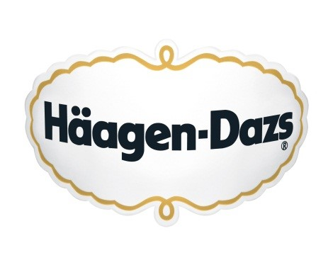 Häagen-Dazs® Shop Celebrates Customer Appreciation Day With Chance to Win Year's Worth of Ice Cream