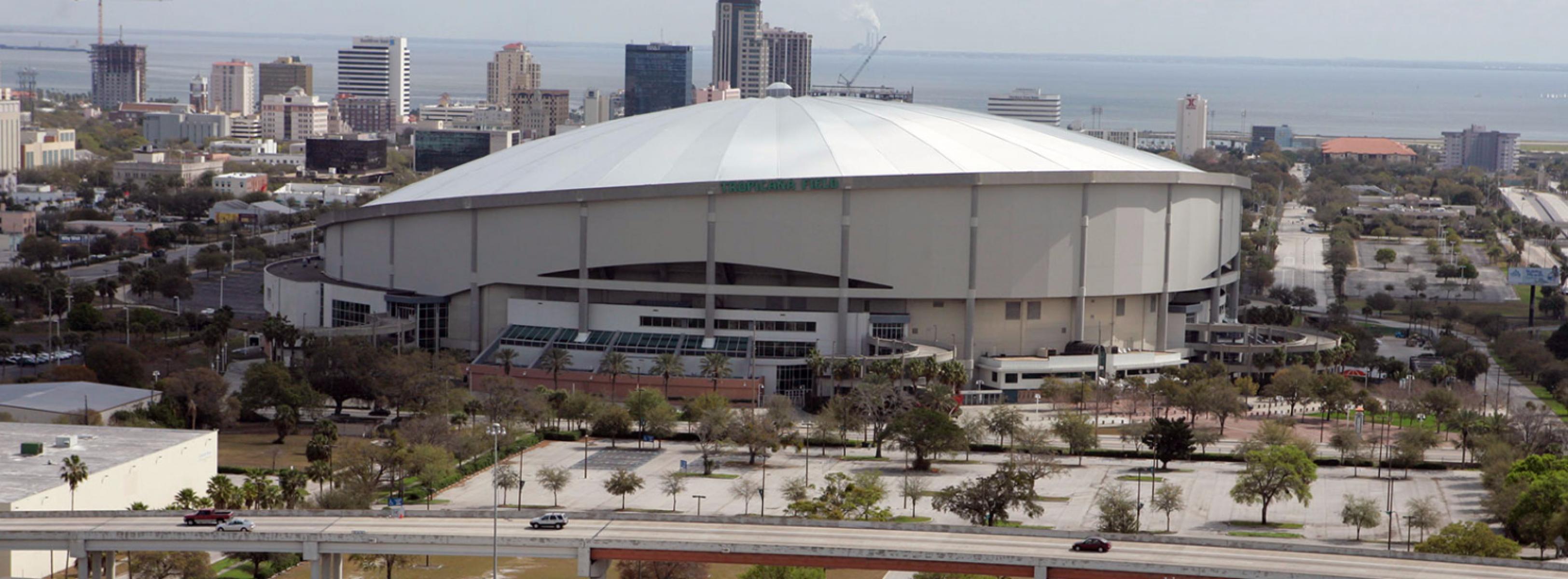 2016 st petersburg bowl mississippi state vs miami oh