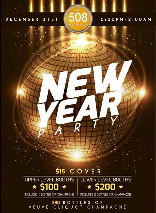 Minneapolis new years eve 2019
