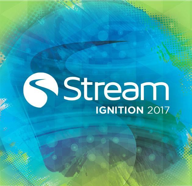 Ignition 2017