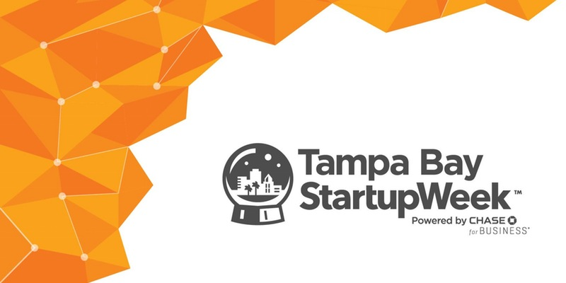 So You Want Your Startup in the Media? [Marquee Event] | Startup Week