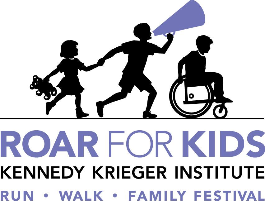 ROAR for Kids