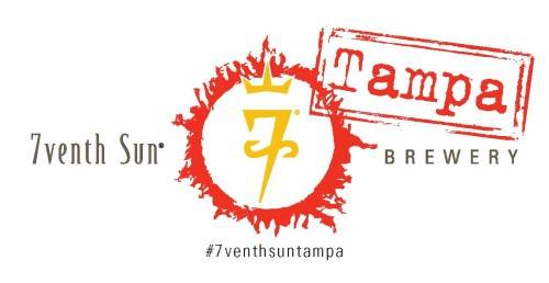 7venth Sun Teaser @ Mermaid Tavern