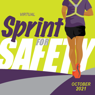 Sprint for Safety