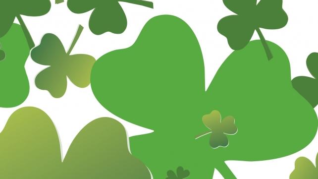 St. Patrick's Day | W XYZ Bar
