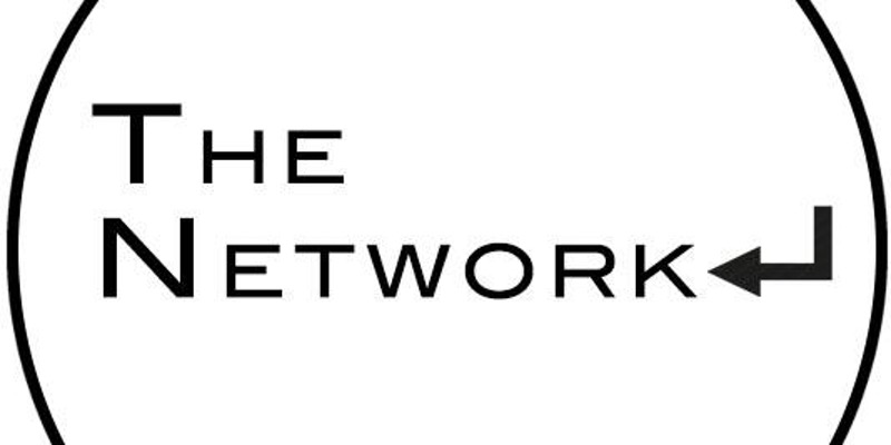 The Network in Tampa: A Business and Social Networking Event