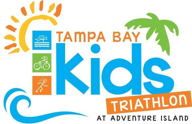 Tampa Bay Kids Triathlon 2017