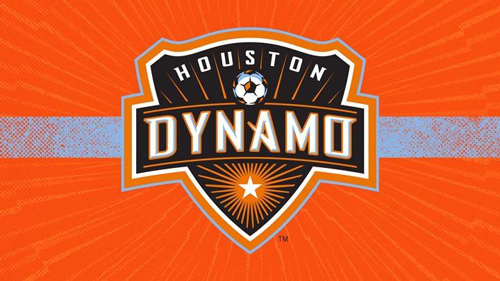 Houston Dynamo vs. San Jose Earthquakes