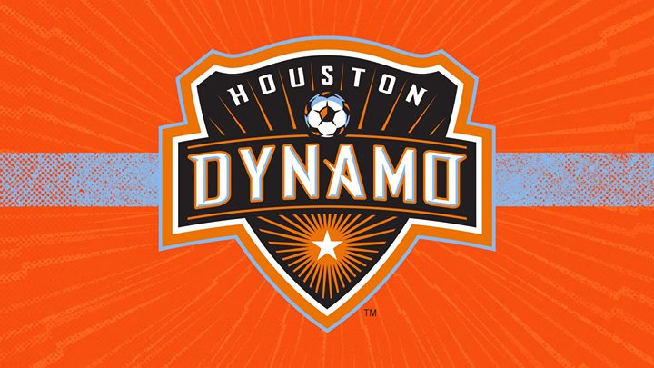 Houston Dynamo vs. Portland Timbers