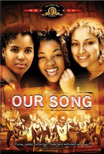 Film. Our Song