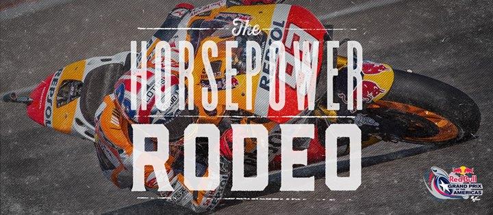 2017 MotoGP Red Bull Grand Prix of The Americas