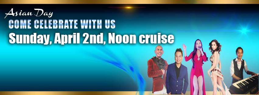 Casino Cruise Near Orlando Fl