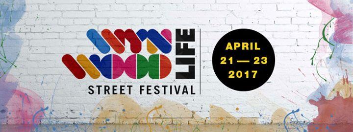 Wynwood Life 2017: Art / Music / Food / Fashion