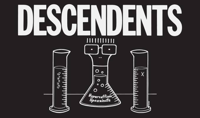 Descendents | The NorVA