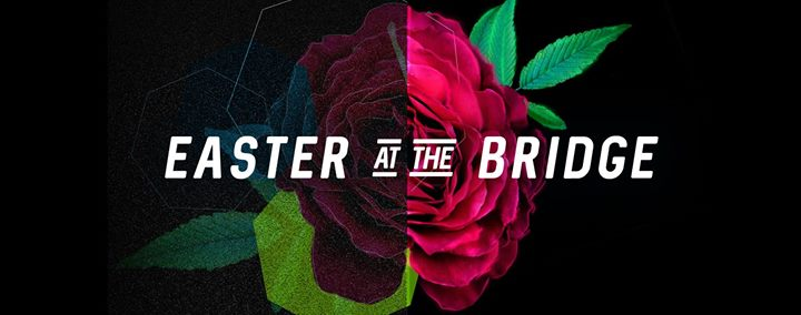Easter at The Bridge / OKC Campus