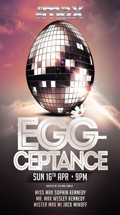 Eggceptance