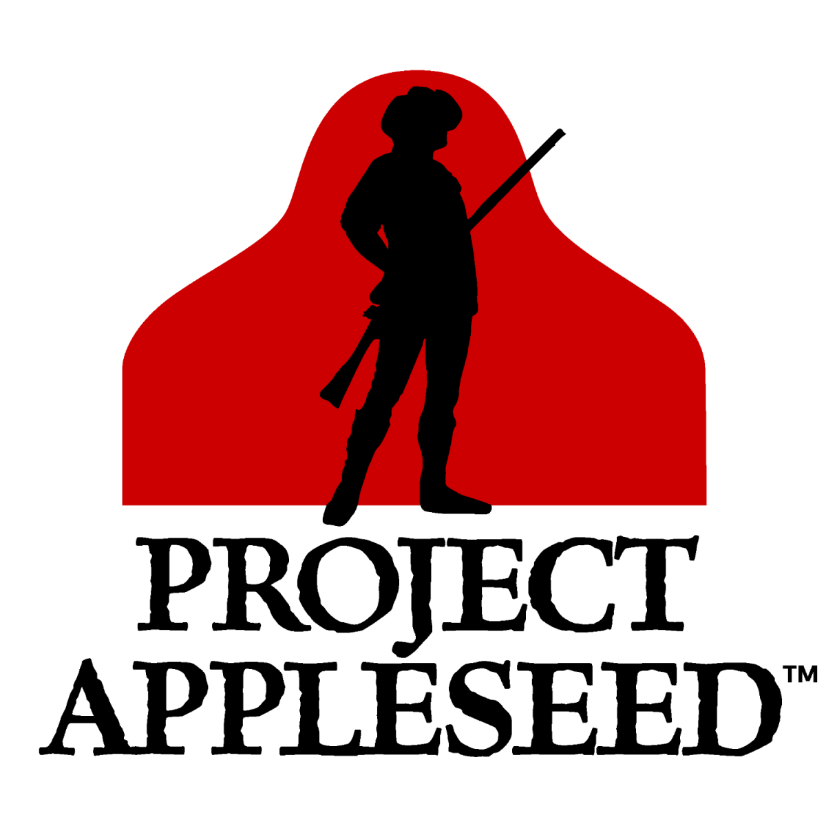 Project Appleseed™ - Rifle Clinic & Stories of the American Revolution