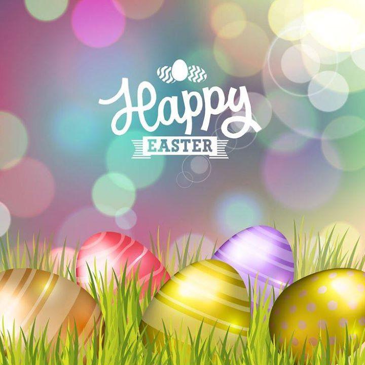 Easter Brunch at Biga