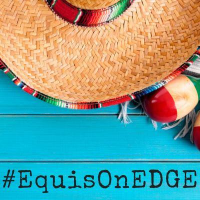 Cinco de Mayo | EDGE Social Drinkery