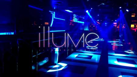 Saturdays @ illume Nightclub