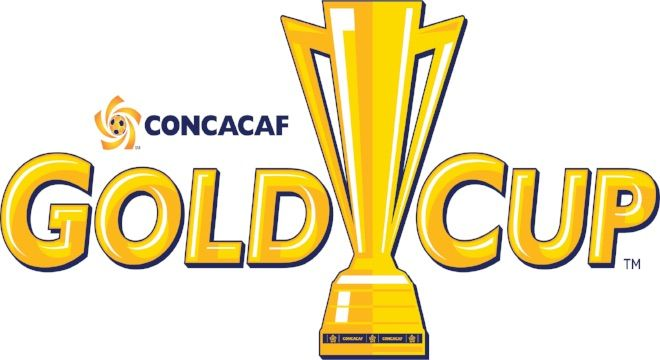 CONCACAF Gold Cup Doubleheader (USA vs Martinique, Panama vs Nicaragua)