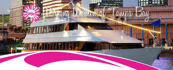 2nd Annual Women With Impact Summit