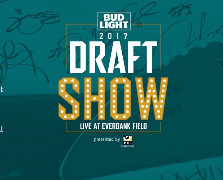 Draft Show