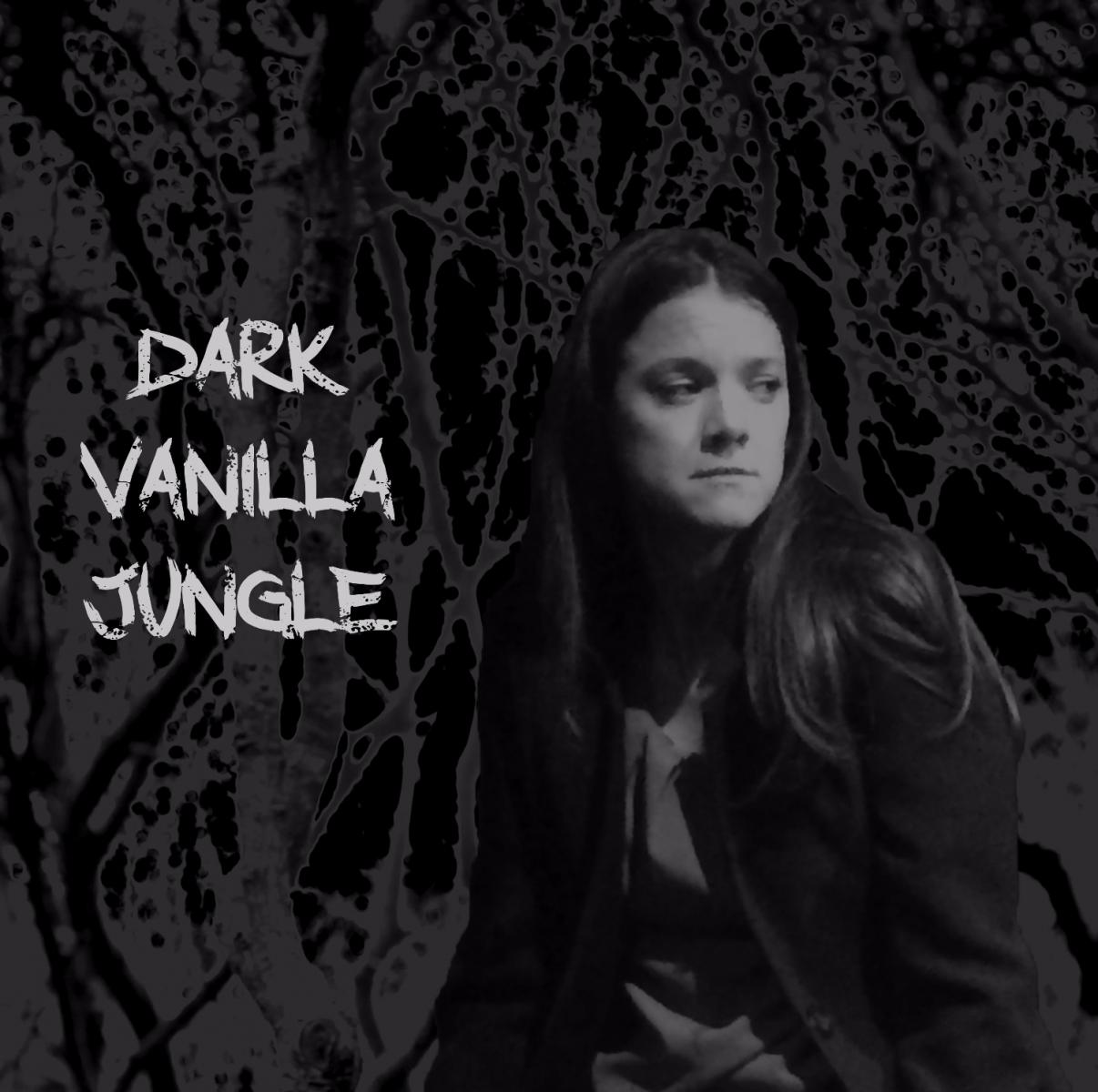 DARK VANILLA JUNGLE presented by Innovocative Theatre