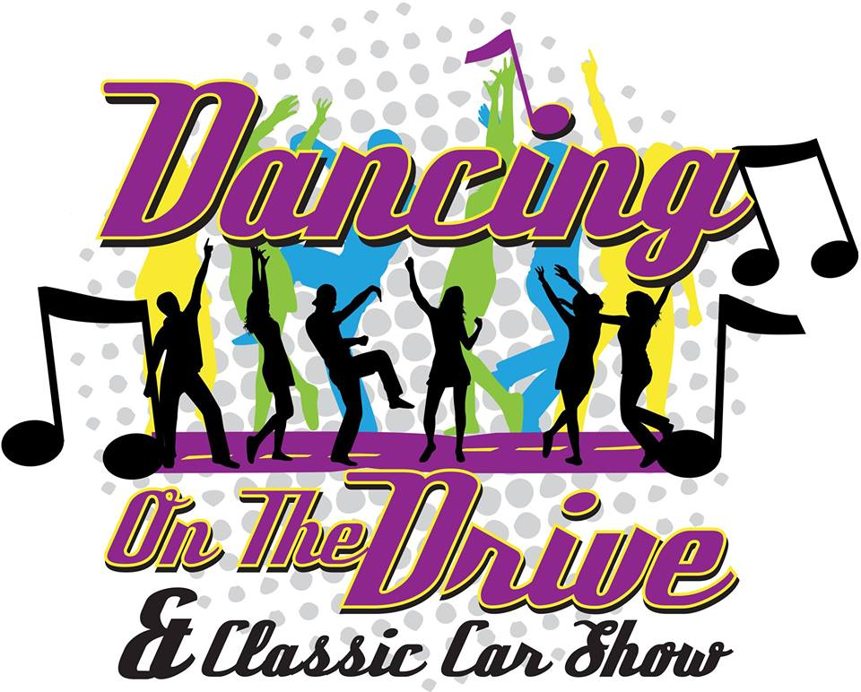 DANCING ON THE DRIVE AND CLASSIC CAR SHOW | COLLEGE PARK
