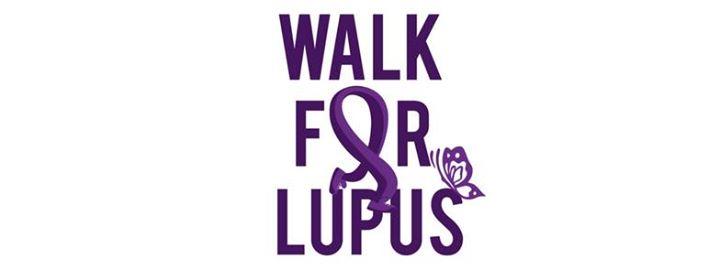 Walk to End Lupus 2017 whooftampabay