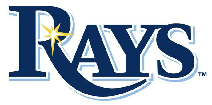 ALS Awareness Game with the Tampa Bay Rays vs. NY Yankees