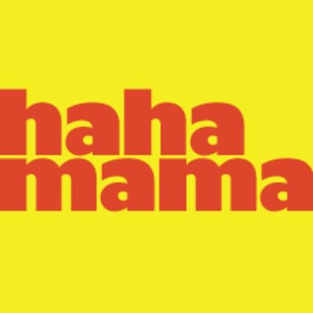 haha mama Boston Mothers Day Comedy Show