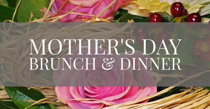 Mother's Day Brunch and Dinner | Boca Kitchen Bar
