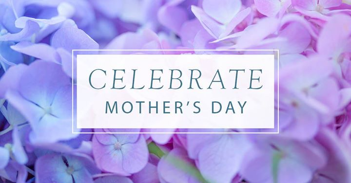 Mother's Day Brunch | Texas Spice