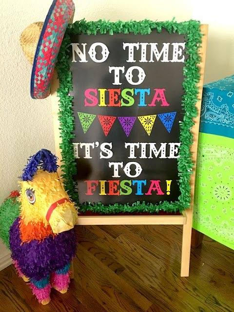 Decorating Ideas > 5 De Mayo Party And Fiesta All Weekend, Raleigh & Durha ~ 010914_Birthday Party Ideas Raleigh Nc