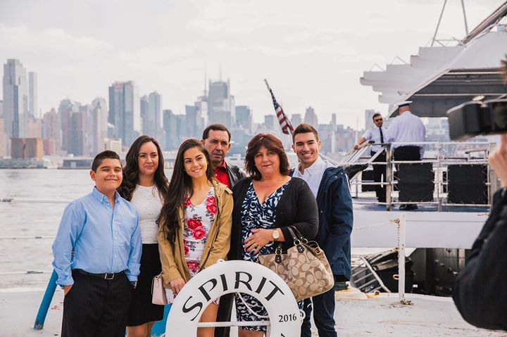Mother S Day Cruise New York City Ny May 14 2017 11 00 Am