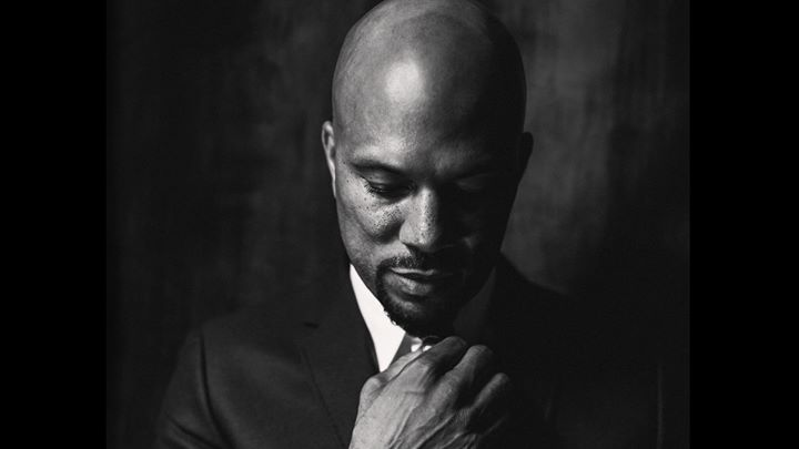 Picnic With The Pops: A Symphonic Night Of Hip Hop Featuring Common