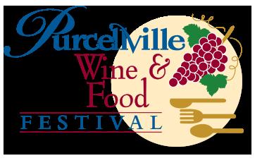 Purcellville Wine & Food Festival