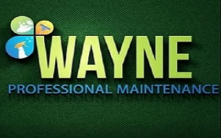 Wayne Commercial Cleaning & Janitorial Services Lodi & Fairfield NJ, Bergen county