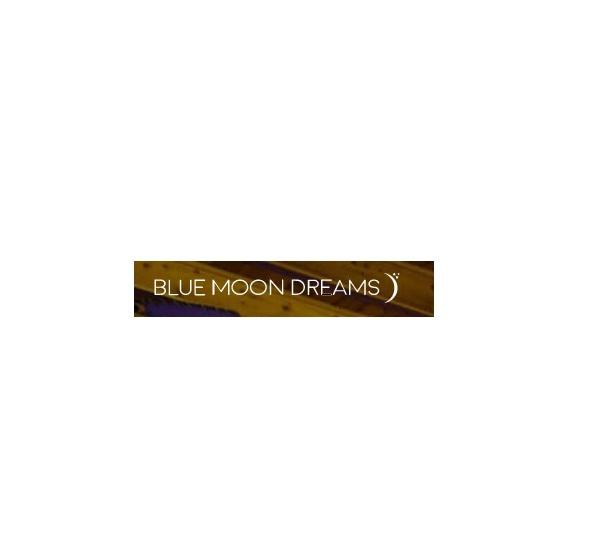 Blue Moon Dreams