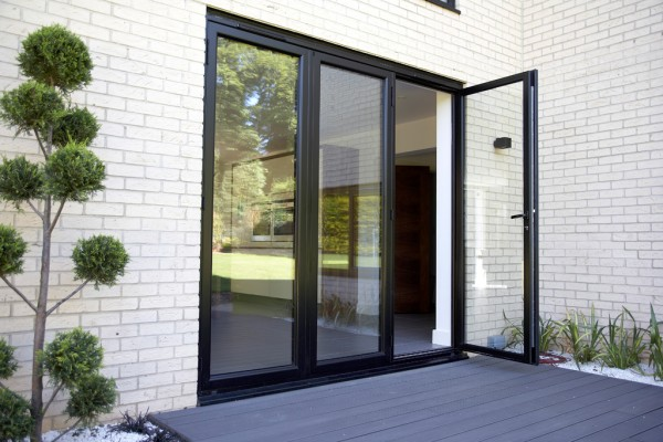 The Most Effective Way To Safeguard Moving Glass Outdoor Patio Doors