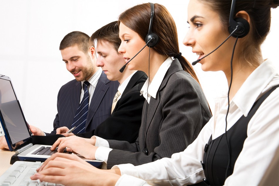 Yahoo Customer Support Services