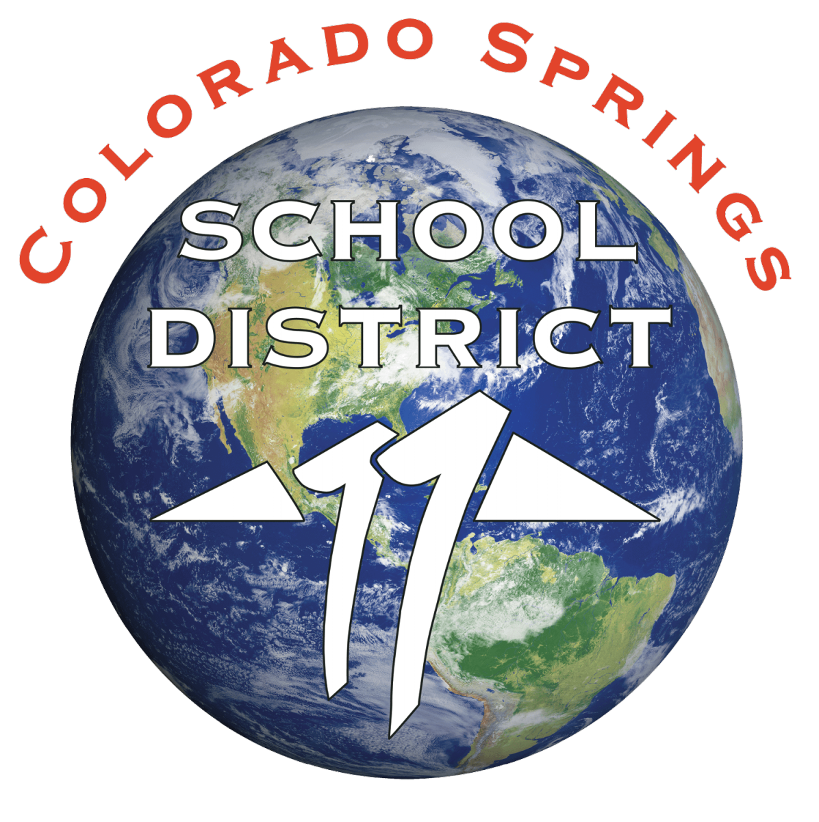 Colorado Springs School District 11 Hiring Fair