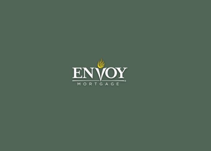 Envoy Mortgage, L.P. - Lender in Rockford IL