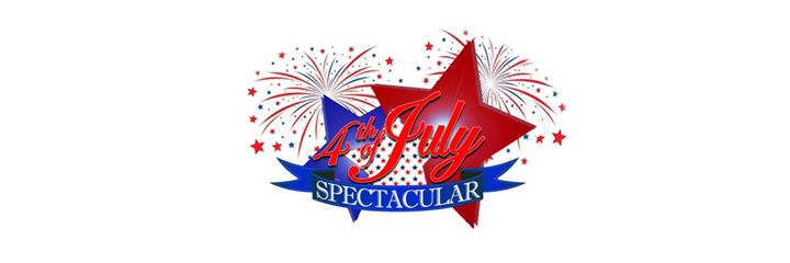 4th of July Spectacular