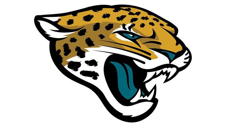 Jacksonville Jaguars vs. Tampa Bay Buccaneers