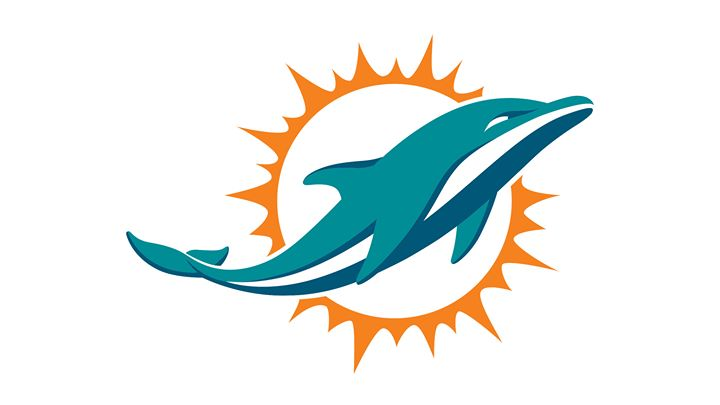 Miami Dolphins vs. Tampa Bay Buccaneers