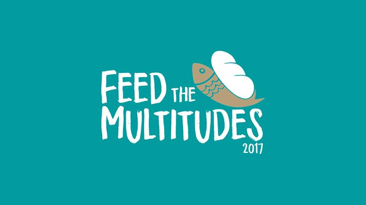 Feed the Multitudes