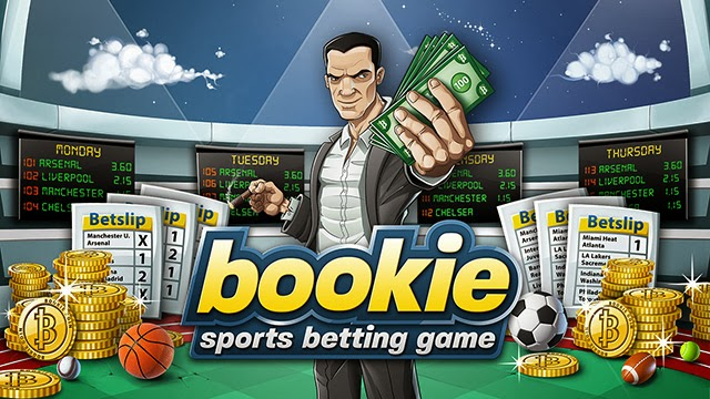 Sports Betting Offer