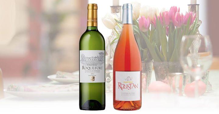 4th of July Weekend Wine Tasting